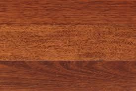 oleje do parkietu, woski do parkietu i podłóg drewnianych, lakiery do parkietu