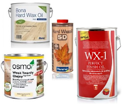 olejowoski i woski do parkietu, opinie, właściwości, zastosowanie,