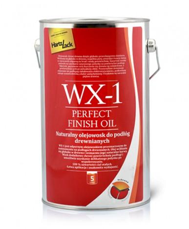 Olejowosk WX-1, olejowosk do parkietu, olej i wosk do parkietu, olej do podłogi warstwowej, olejowosk do parkietu, wosk twardy do parkietu, oleje do parkietów, olejowanie parkietu, olejowanie podłogi drewnianej, olejowanie parkietu warstwowego, lakier wodny do parkietu, lakier do parkietu, lakier chemoutwardzalny,lakier poliuretanowy do parkietów drewnianych,